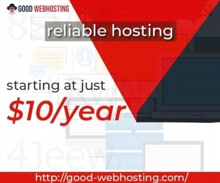 http://mysylmanka.ru//images/cheap-website-hosting-services-86851.jpg