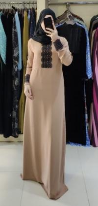 Платье Очарование