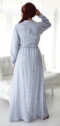 """М576 Платье """"Стиль"""""""