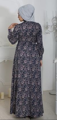 М422 Платье