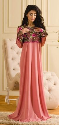 Платье Ребека