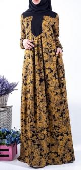 Платье Каир Бельмандо 52-58
