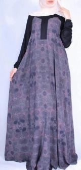 Платье Авангард. Размеры: 44-54