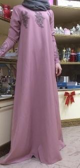 Платье барби нарядное 2