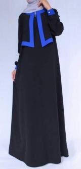 Платье Сказка размеры: 44-54