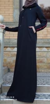 Платье спортивное Gucci