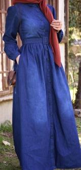 Платье халат Турция