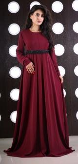 Платье Мальта