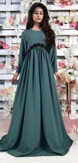 Платье Карина, цвета разные