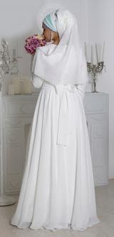 М525 Платье