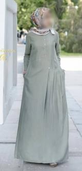 Платье Раяна