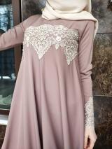Платье нарядное Классика 50-56