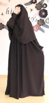 Химар и платье, цвета любые
