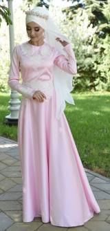 Лунный цветок розовый авори