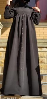 Платье-халат барби Gucci