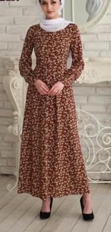 """Платье М468 """"Нежность"""""""