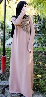 Платье барби с дорогой фурнитурой